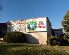 El Potro Restaurant