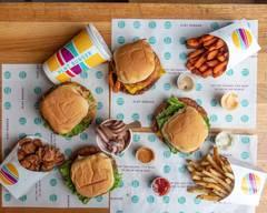PLNT Burger (Wynnewood)