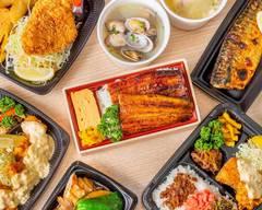 海鮮丼日の出 デイトス店