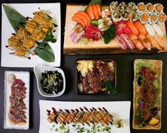 Gurume Sushi