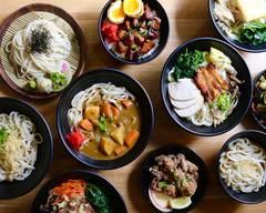 Taro San Japanese Noodle Bar
