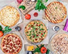 Pieology Pizzeria (Brookfield)