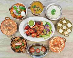 Sillipoint South Indian Fusion