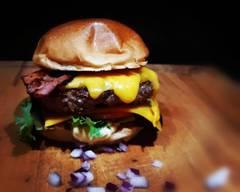 Le Saint Burger