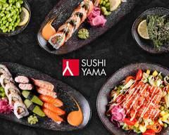 Sushi Yama Express Femman