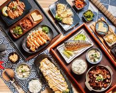 東街日本料理 民生店