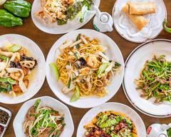 中華料理 唐韻 Chinese Restaurant TOUIN