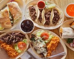 El Paisa Mexican Food
