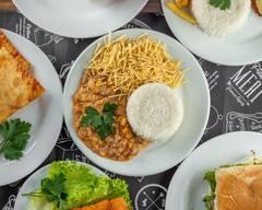 Belica Food