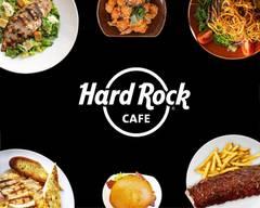 Hard Rock Cafe (Edinburgh)