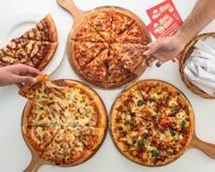Pizza Direct Ltd (Hamilton)