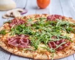 Pizza Cap Carmes