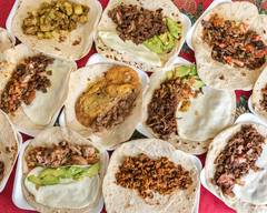 Burrito Tobi