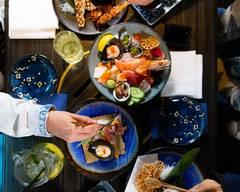 Shou Sumiyaki (Melbourne)