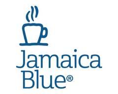 Jamaica Blue (Hamilton)