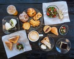 Sena Cafe