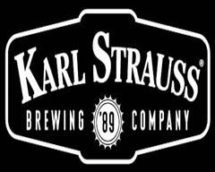 Karl Strauss Brewing Company (Anaheim)