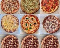 Mel's Pizza