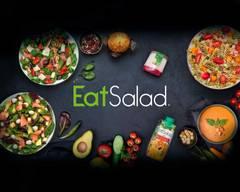 Eat Salad - Cannes