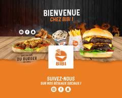 Bibi Burger