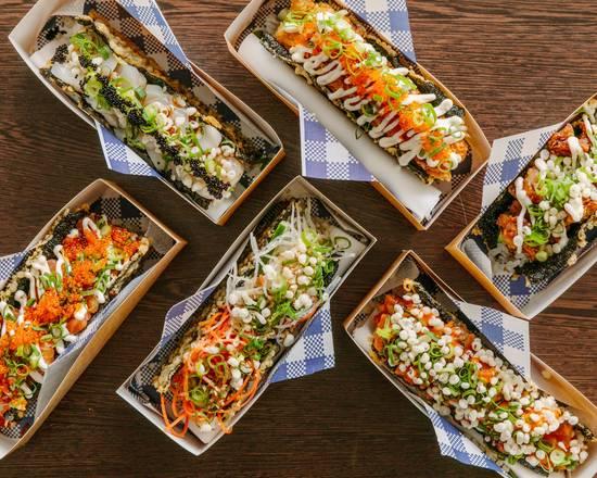 Melbourne Food delivery | Restaurants near me | Uber Eats
