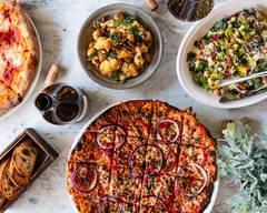 Stella Barra Pizzeria & Wine Bar (Hollywood)