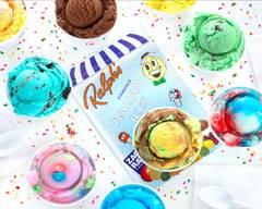 Ralph's Italian Ices (Smithtown)