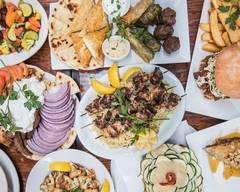 Ikaros Greek Restaurant