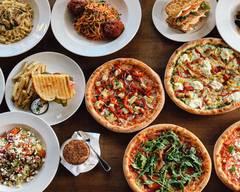 Panini's Italian Cucina