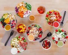 Saladcraft - Middletown