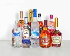 Drinks4uLondon