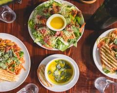 KitchaCo Multi Restaurant (Brunswick)