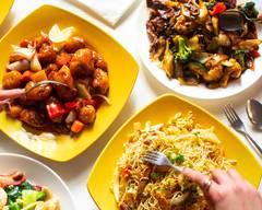 Noble Dragon Chinese Restaurant