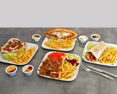 Kza Food