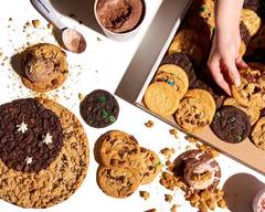 Insomnia Cookies (362 Kearny Street)