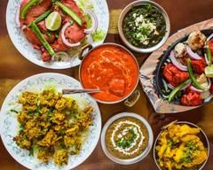 Currypot express