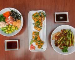 Mr. Sushi - Zona 10