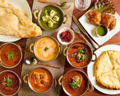インド料理ムンバイ三田店 Indian Restaurant Mumbai Mita