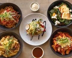 Zeea's Eatery (Glenunga)