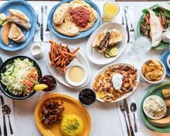 Yours Truly Restaurant (Medina)