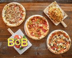 Beerd Pizza & Beer