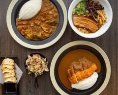Zen Curry