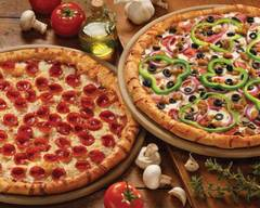 Vocelli Pizza (6973-H Hechinger Drive