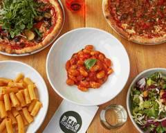 Bacaro Pizzeria (Pointe-Claire)