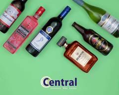 Central Convenience - 4 Spring Lane