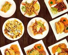 Victorico's Mexican Food (Lombard St)