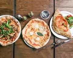 Pizzu
