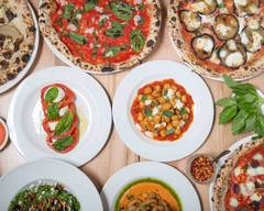Pizzeria Libretto (Danforth)