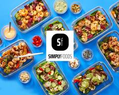 Simply Foods, Observatory