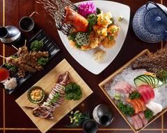 Hiro Maru Sushi  (Hollywood)